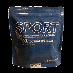 Sporten-produktbild