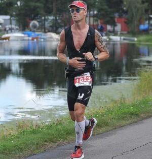 Magnus Andersson löpning 2