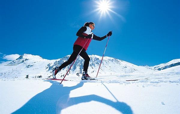#19 Viktiga saker att tänka på vid träning i kyla