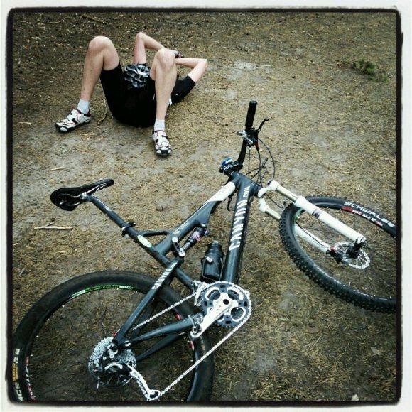 Bild lånad från: https://vagcyklist.wordpress.com/2012/06/10/blev-jag-ens-trott/