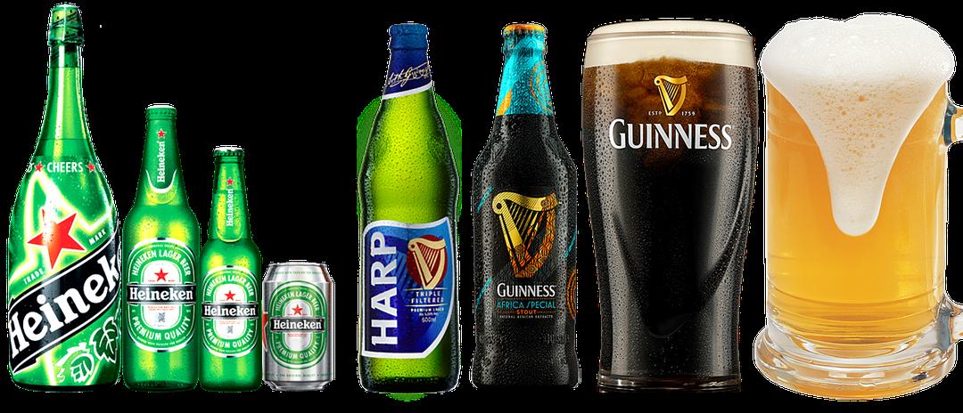 Alkohol och idrottsprestation