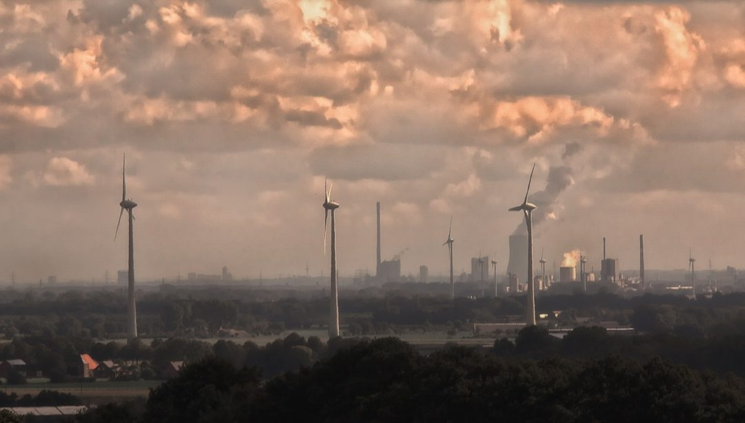 #57 Luftföroreningar och idrottsprestation