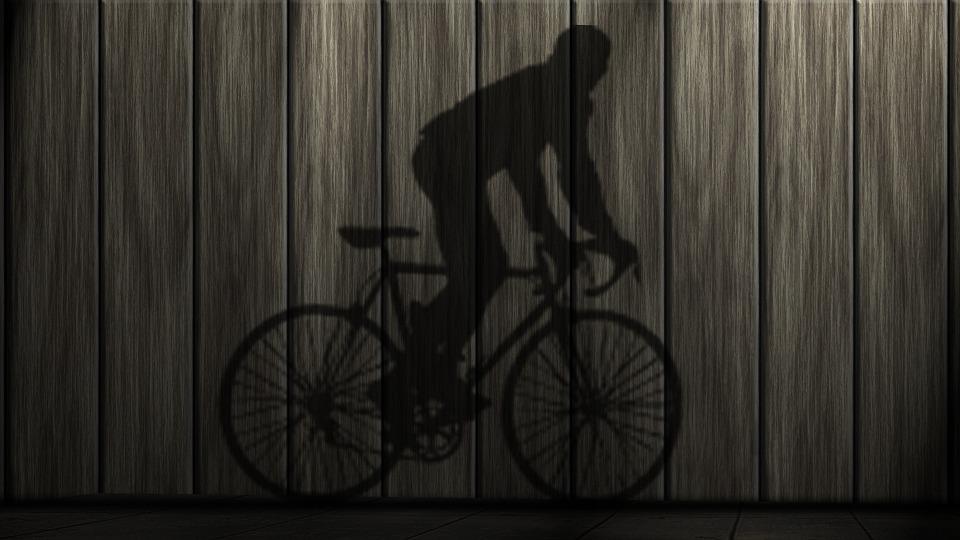 #105 Triathlon, cykling och löpträning – Skillnader?