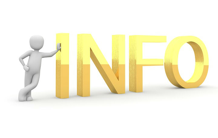 #142 Frågeavsnitt – L-Arginin, Pollen, Vassleprotein, huvudvärk m.m.