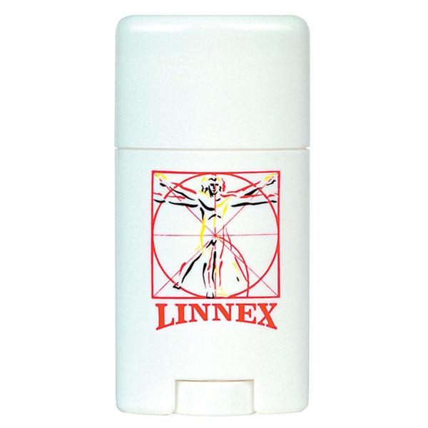 linnex liniment bränner