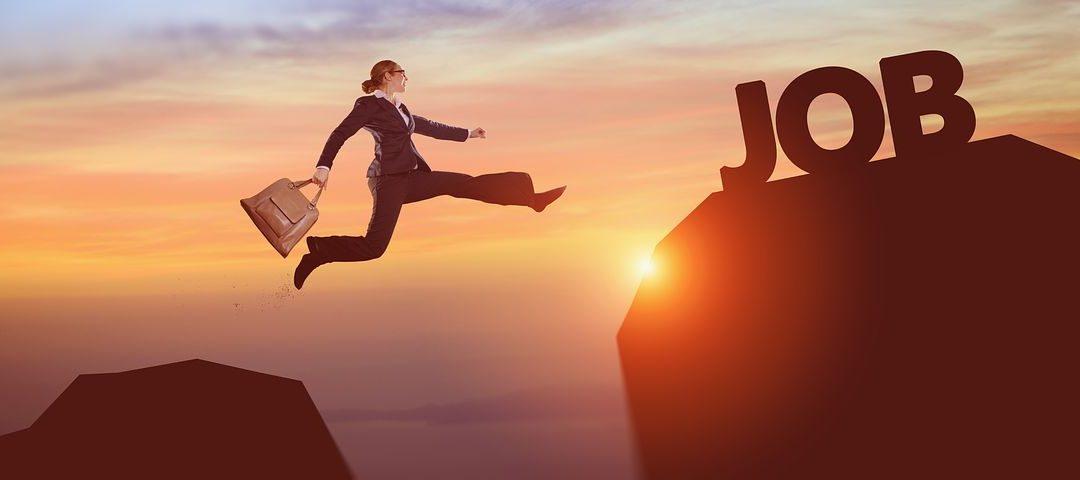 Sex strategier som hjälper dig prestera när huvudet inte vill