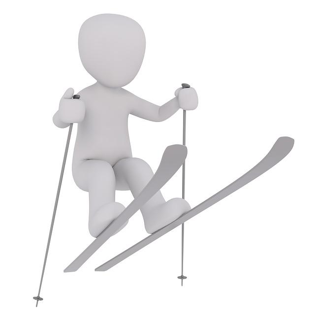 prestera-mera-stavla%CC%88ngd-umara-skidor.jpg