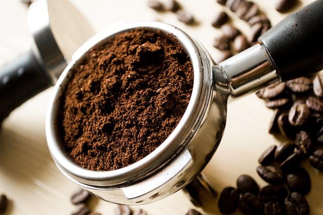 kaffe-koffein-prestera-mera-umara.jpg