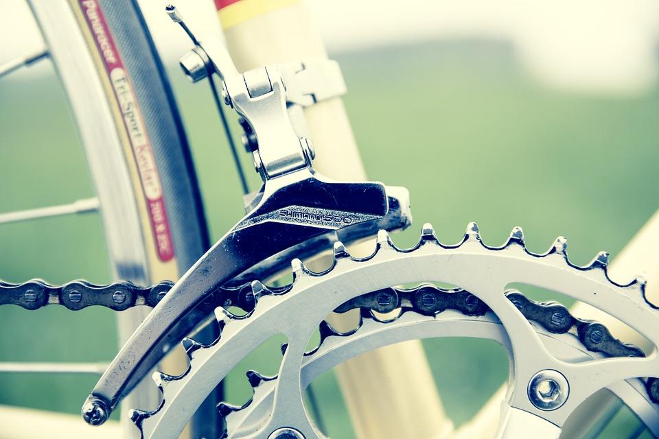 road-bike-594164_960_720.jpg