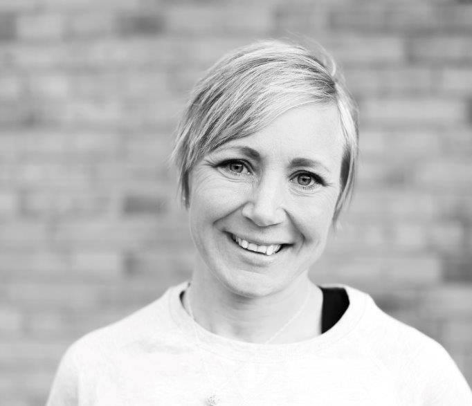 #150 Intervju – Linda Linhart – Så fungerar ett cykellag från insidan