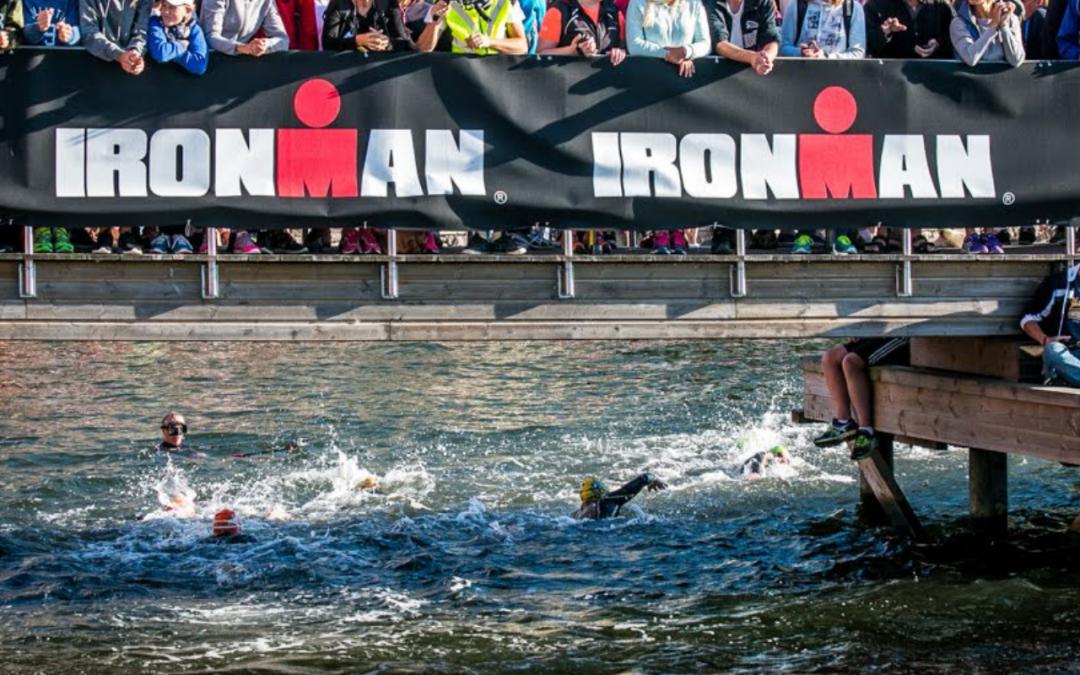 #201 Intervju med chefsdomaren i Ironman, Ann Josefsson