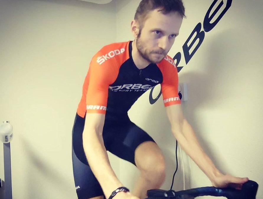 #239 Intervju med Zwiftkungen Samuel Brännlund