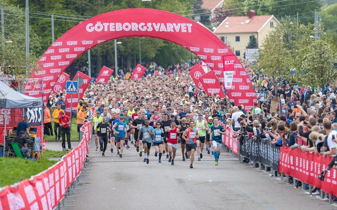 #240 Virtuella löplopp – halvmaraton & maraton