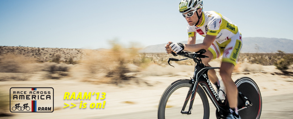 #259 Christoph Strasser: The worlds best Ultra-endurance cyclist