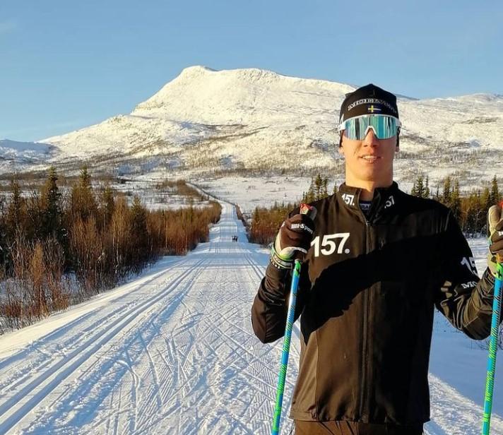 #290 Intervju med Emil Persson – Kungen av långloppscupen