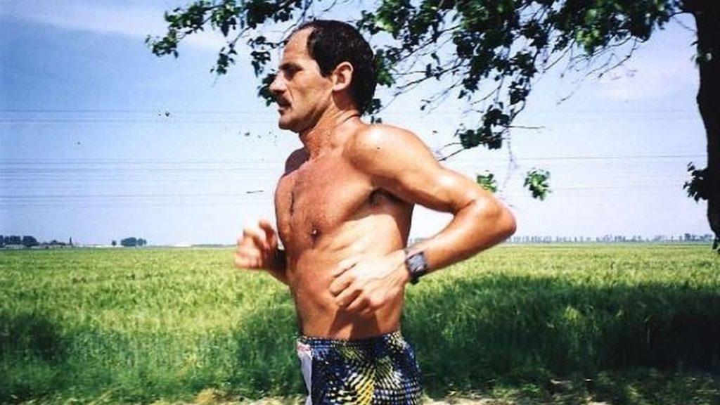 #292 Fallstudie om Yiannis Kouros – Kungen av ultralöpning