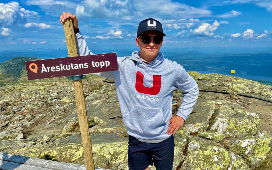 #315 – Mikael Persson Endurokungen
